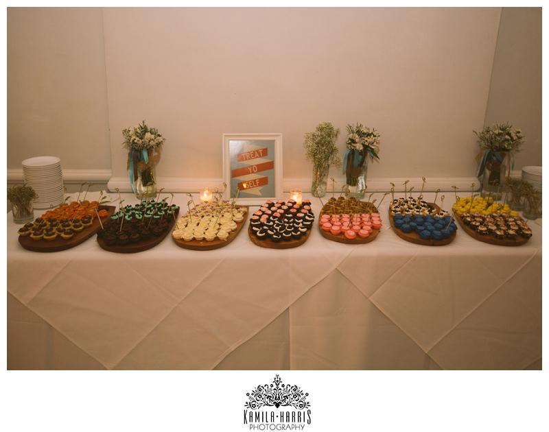 ICI-FortGreene-Brooklyn-Wedding-NYC-0045