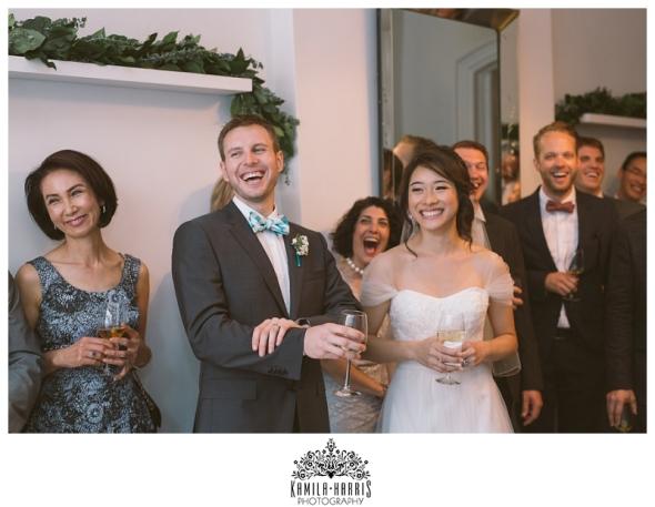 ICI-FortGreene-Brooklyn-Wedding-NYC-0046