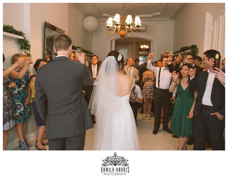 ICI-FortGreene-Brooklyn-Wedding-NYC-0047