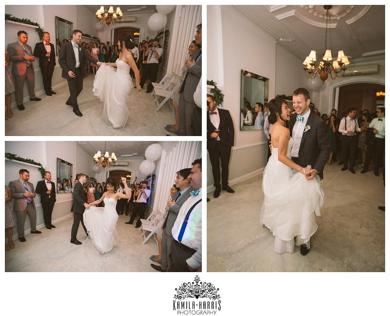 ICI-FortGreene-Brooklyn-Wedding-NYC-0048