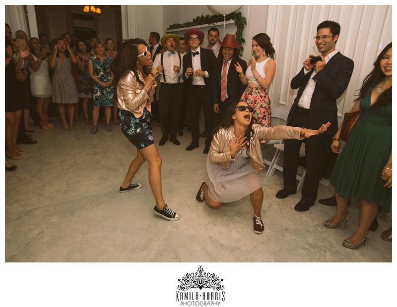ICI-FortGreene-Brooklyn-Wedding-NYC-0049