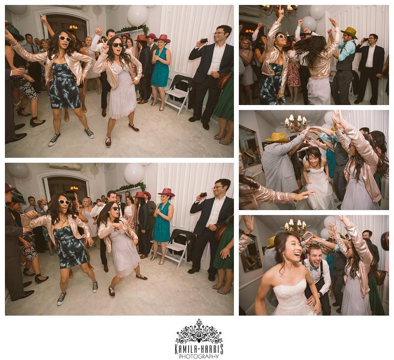 ICI-FortGreene-Brooklyn-Wedding-NYC-0050