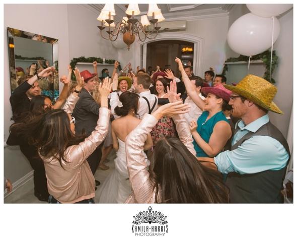 ICI-FortGreene-Brooklyn-Wedding-NYC-0051