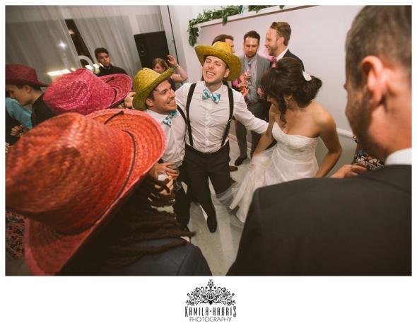 ICI-FortGreene-Brooklyn-Wedding-NYC-0052