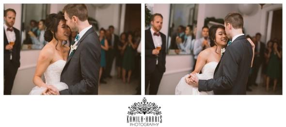 ICI-FortGreene-Brooklyn-Wedding-NYC-0053