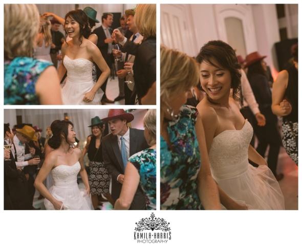 ICI-FortGreene-Brooklyn-Wedding-NYC-0054