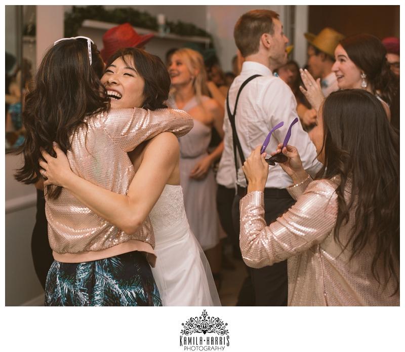ICI-FortGreene-Brooklyn-Wedding-NYC-0055