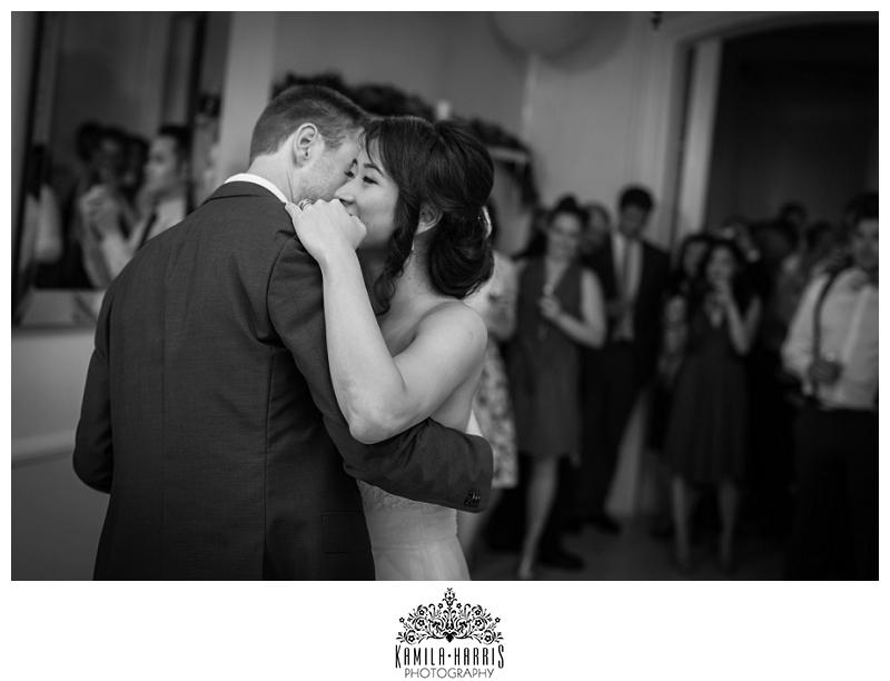ICI-FortGreene-Brooklyn-Wedding-NYC-0056