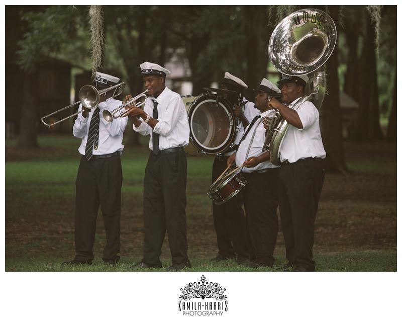 New-Orleans-Wedding-Destrehan-Plantation_0116
