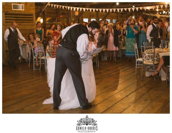 New Orleans Wedding Photographer, Destrehan Plantation, Destrehan Plantation Wedding, Louisiana Wedding, Live Oaks, Barn Wedding, Second Line, Brass Band, Poppy and Mint, GlamNola, Allure Gown,