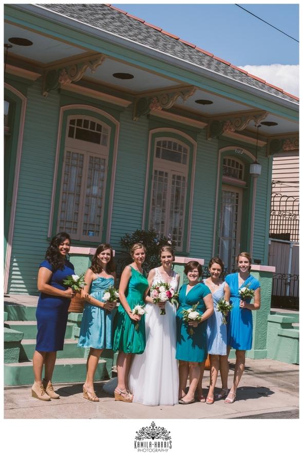 New-Orleans-Wedding-Destrehan-Plantation_0133