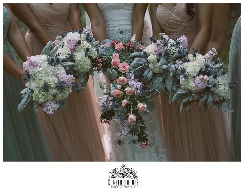 Stroudsmoor Country Inn Wedding, Kamila Harris Photography