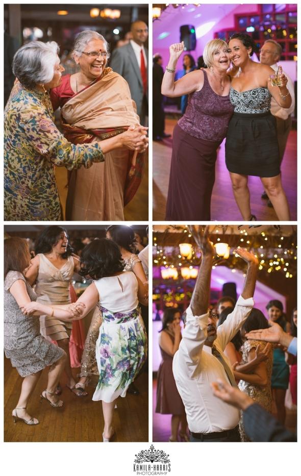 Pennsylvania-Wedding-Photographer-Stroudsmoor-Woodsgate-_0016