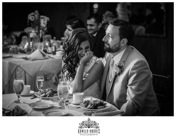 Pennsylvania-Wedding-Photographer-Stroudsmoor-Woodsgate-_0018