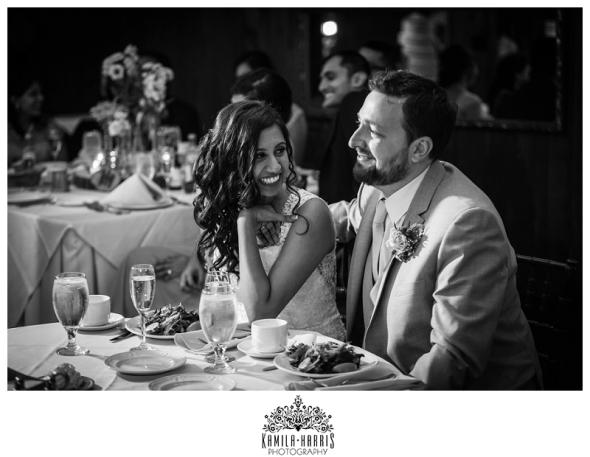 Pennsylvania-Wedding-Photographer-Stroudsmoor-Woodsgate-_0019