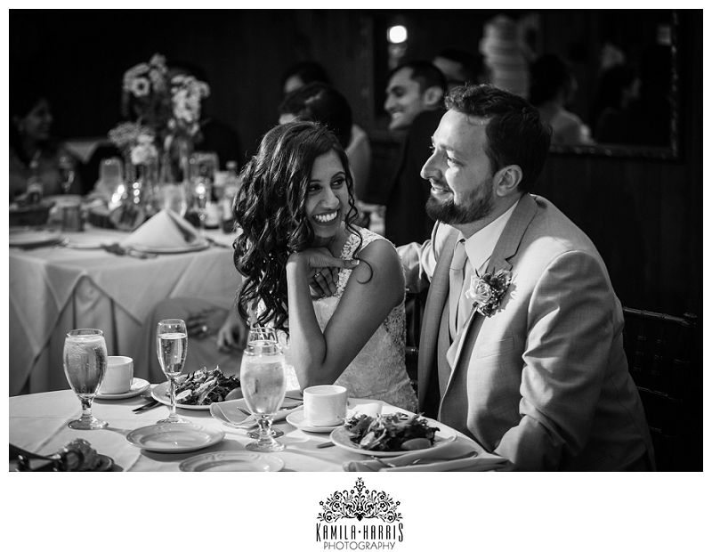 Pennsylvania-Wedding-Photographer-Stroudsmoor-Woodsgate-_0019