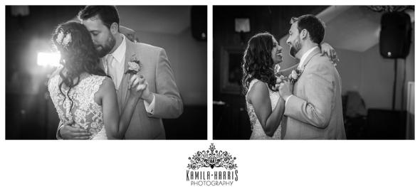 Pennsylvania-Wedding-Photographer-Stroudsmoor-Woodsgate-_0020