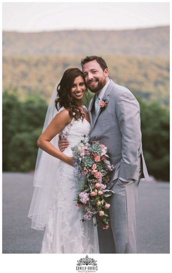Pennsylvania-Wedding-Photographer-Stroudsmoor-Woodsgate-_0021