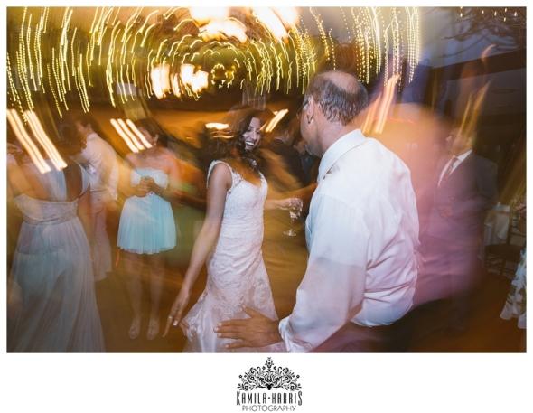 Pennsylvania-Wedding-Photographer-Stroudsmoor-Woodsgate-_0022