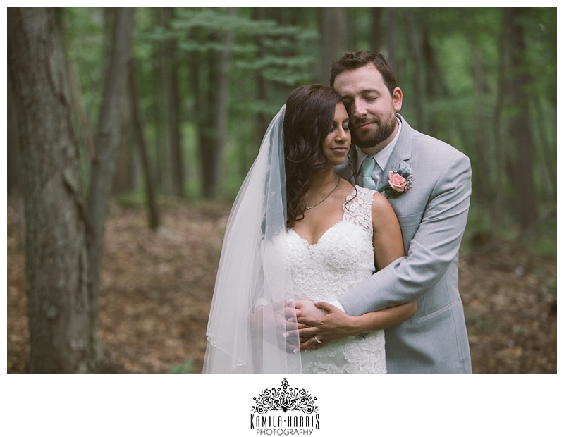 Pennsylvania-Wedding-Photographer-Stroudsmoor-Woodsgate-_0024