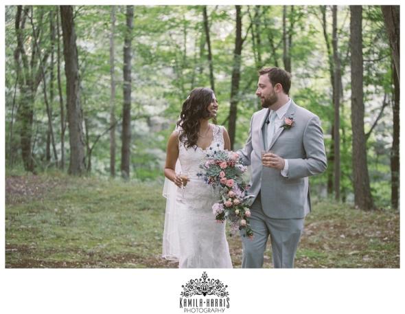 Pennsylvania-Wedding-Photographer-Stroudsmoor-Woodsgate-_0025