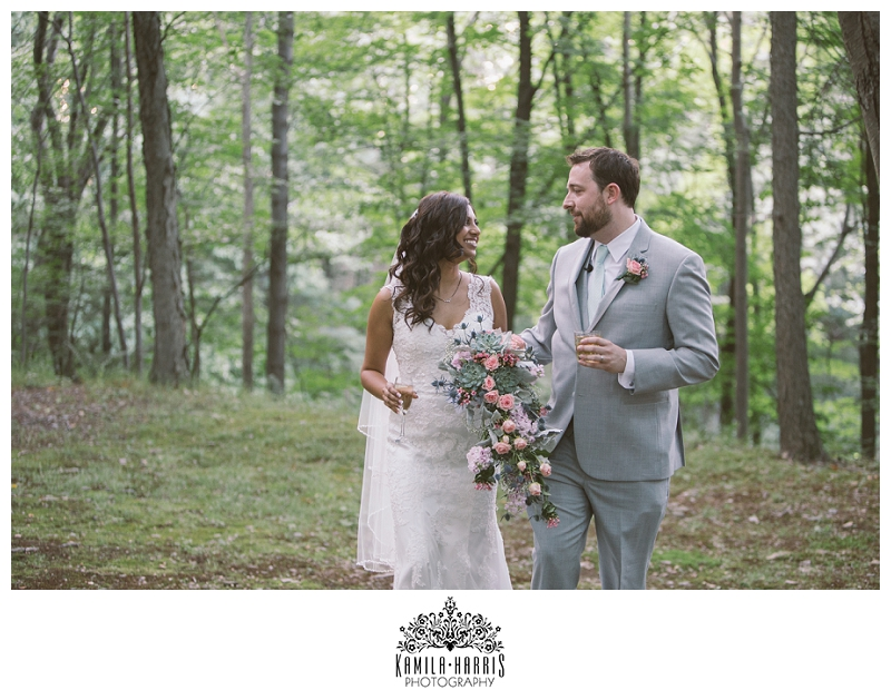 Pennsylvania-Wedding-Photographer-Stroudsmoor-Woodsgate-_0025