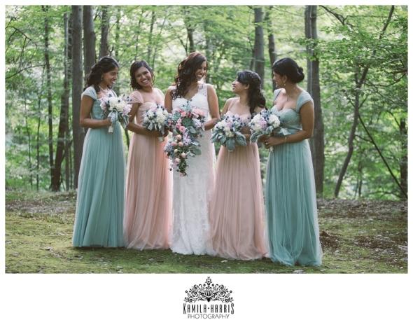 Pennsylvania-Wedding-Photographer-Stroudsmoor-Woodsgate-_0026