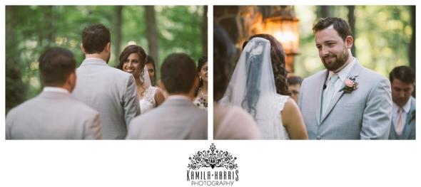 Pennsylvania-Wedding-Photographer-Stroudsmoor-Woodsgate-_0027