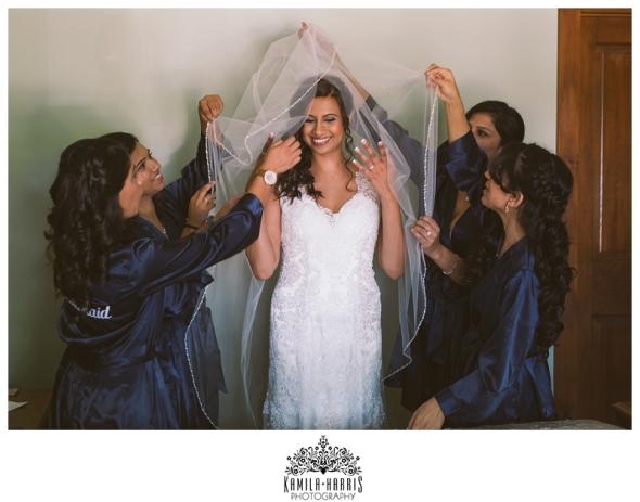 Pennsylvania-Wedding-Photographer-Stroudsmoor-Woodsgate-_0030