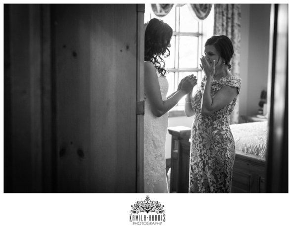 Pennsylvania-Wedding-Photographer-Stroudsmoor-Woodsgate-_0032