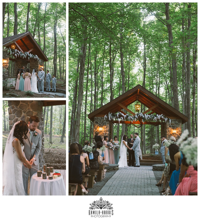 Pennsylvania-Wedding-Photographer-Stroudsmoor-Woodsgate-_0033