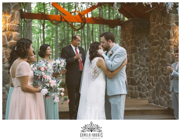 Pennsylvania-Wedding-Photographer-Stroudsmoor-Woodsgate-_0034