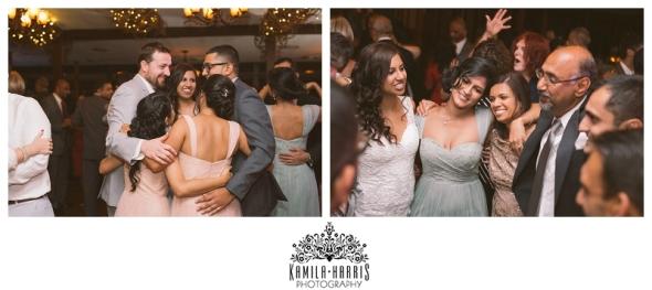 Pennsylvania-Wedding-Photographer-Stroudsmoor-Woodsgate-_0037