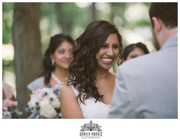 Pennsylvania-Wedding-Photographer-Stroudsmoor-Woodsgate-_0038