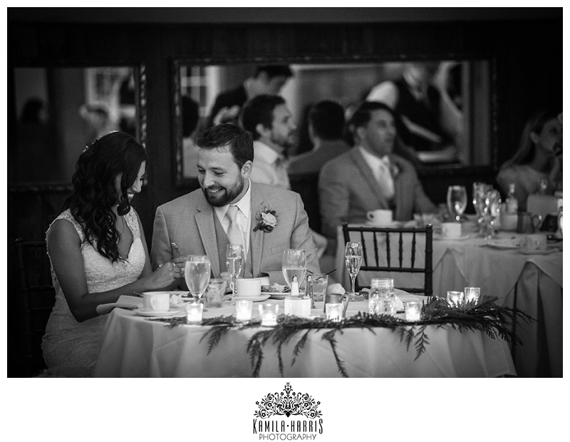 Pennsylvania-Wedding-Photographer-Stroudsmoor-Woodsgate-_0039