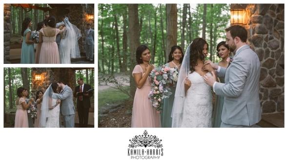 Pennsylvania-Wedding-Photographer-Stroudsmoor-Woodsgate-_0041