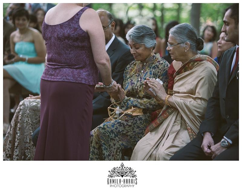 Pennsylvania-Wedding-Photographer-Stroudsmoor-Woodsgate-_0042