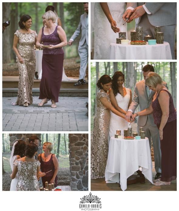 Pennsylvania-Wedding-Photographer-Stroudsmoor-Woodsgate-_0044