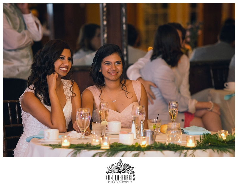 Pennsylvania-Wedding-Photographer-Stroudsmoor-Woodsgate-_0045