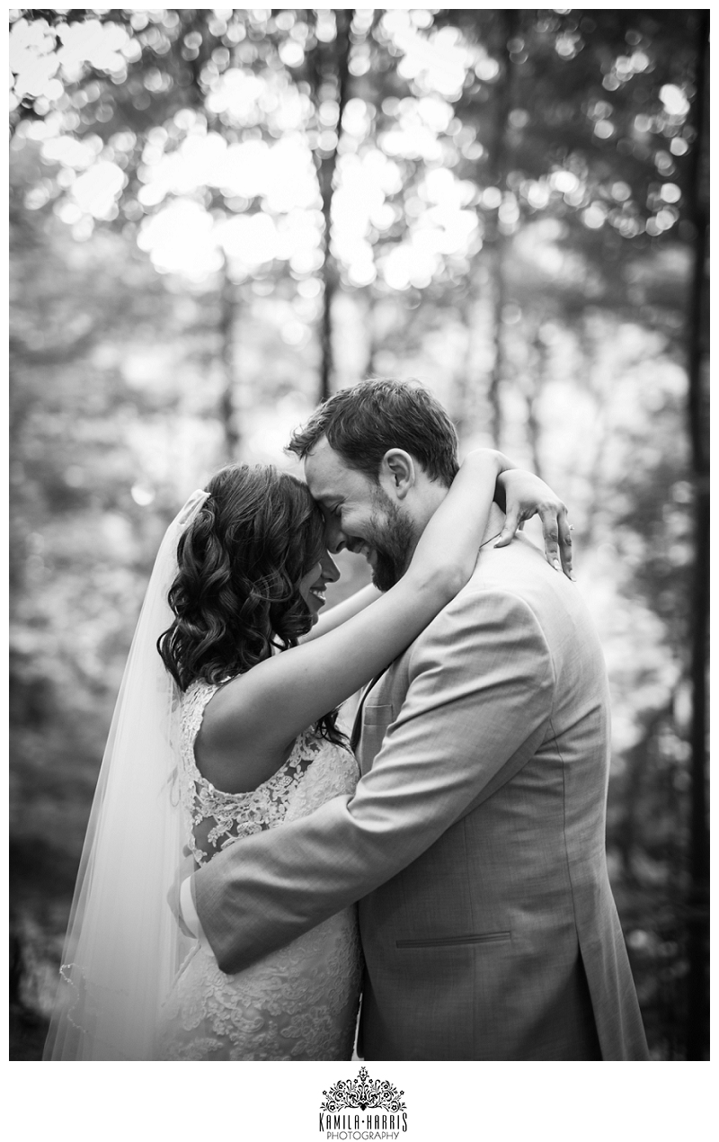Pennsylvania-Wedding-Photographer-Stroudsmoor-Woodsgate-_0046