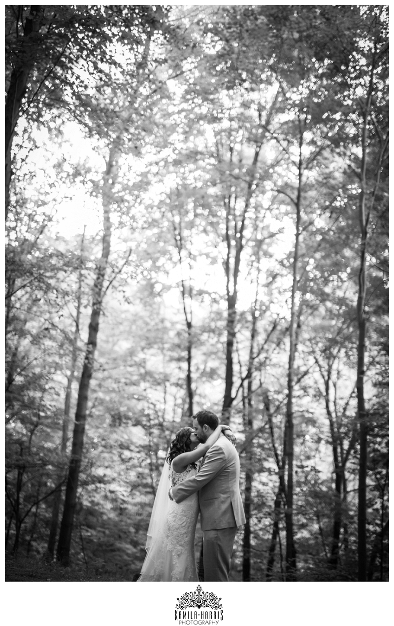 Pennsylvania-Wedding-Photographer-Stroudsmoor-Woodsgate-_0047