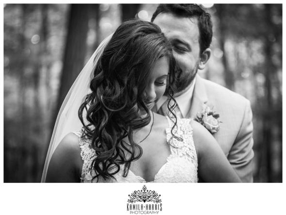 Pennsylvania-Wedding-Photographer-Stroudsmoor-Woodsgate-_0048