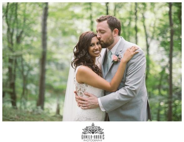 Pennsylvania-Wedding-Photographer-Stroudsmoor-Woodsgate-_0049