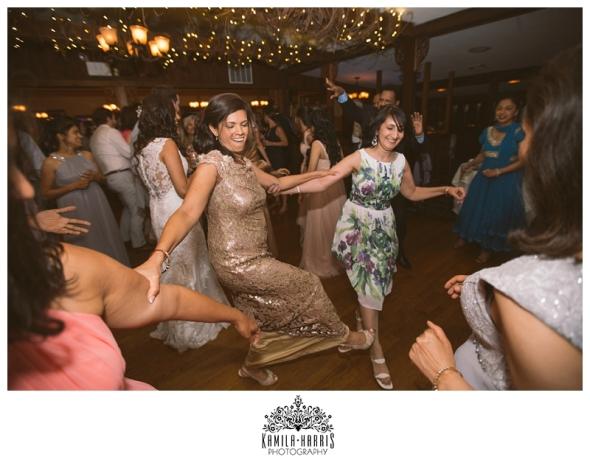 Pennsylvania-Wedding-Photographer-Stroudsmoor-Woodsgate-_0050