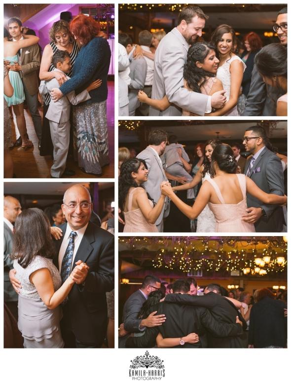 Pennsylvania-Wedding-Photographer-Stroudsmoor-Woodsgate-_0052