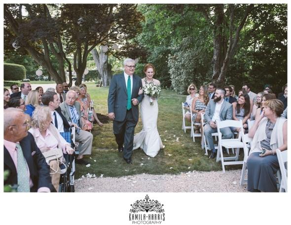 Long island Wedding, NY Wedding Photographer, Backyard Wedding, Black Tie Backyard Wedding, Dog at wedding, cute, fun, sweet, couple, love, emerald