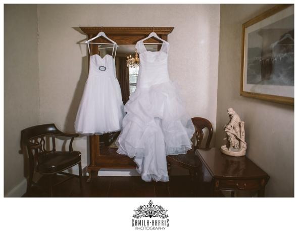 NJ Wedding Photographer, Same Sex Wedding, Two Brides, Lesbian Wedding, Marriage Equality, Love Wins