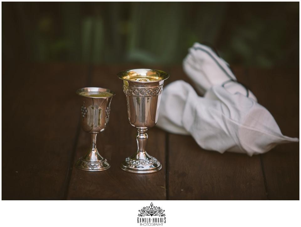 NYC, Brooklyn, Wedding Photographer, MyMoon, Jewish Wedding, Williamsburg