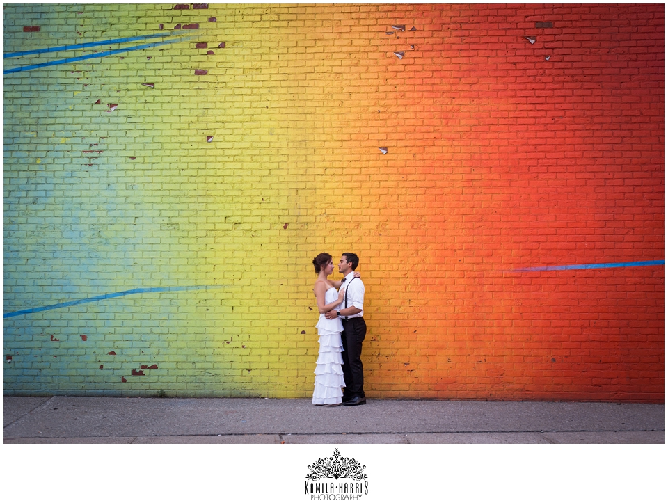 DUMBO Creative Couples Session, After Wedding Session, Trash the Dress Session, Wedding, Photographer, Couples PhotographyDUMBO Creative Couples Session, After Wedding Session, Trash the Dress Session, Wedding, Photographer, Couples Photography