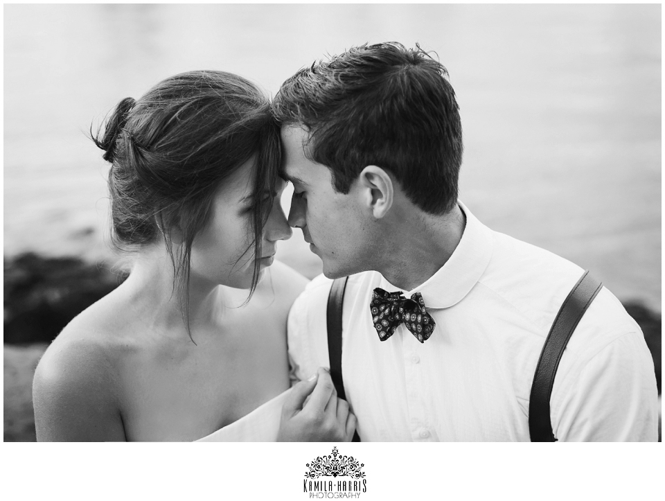 DUMBO_Brooklyn_Wedding_Shoot_13